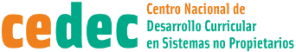 logo_cedec